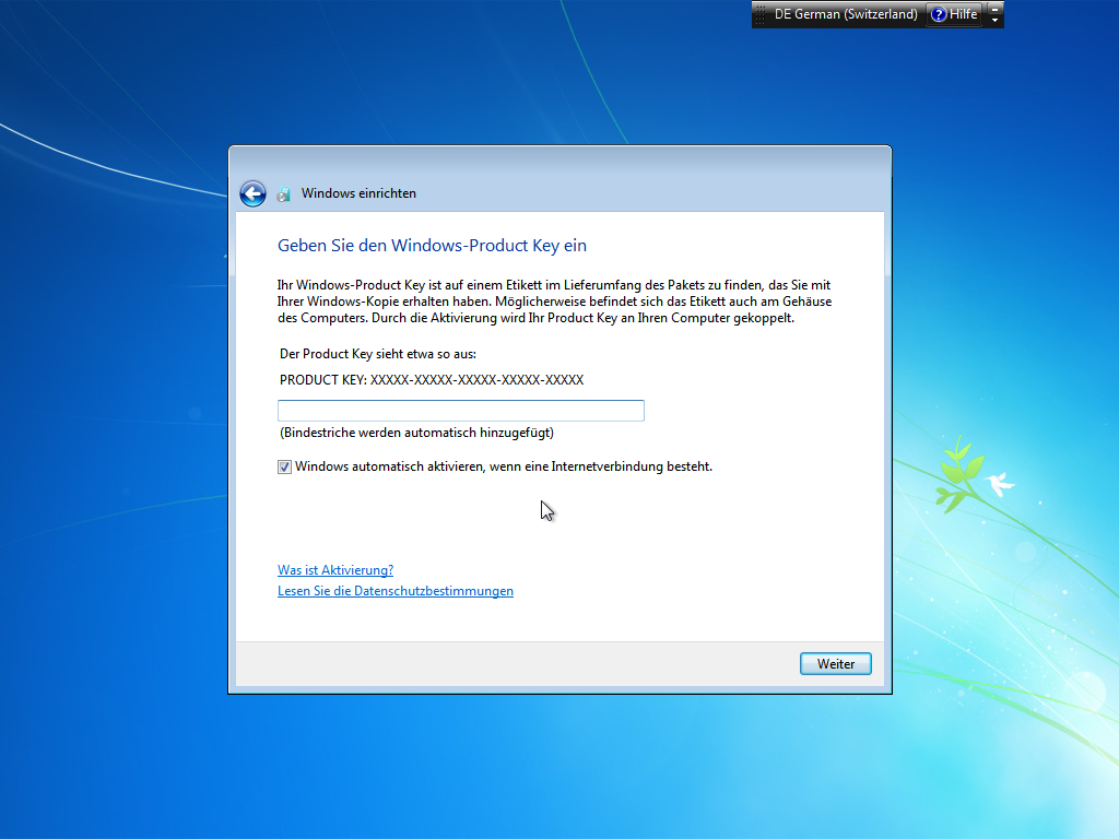 Windows 7 Install 21.png