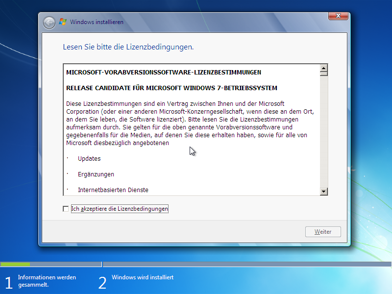 Windows 7 Install 4.png