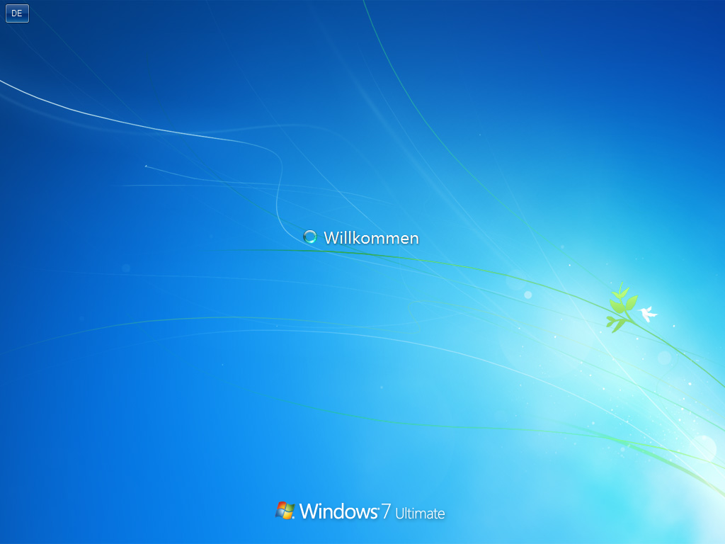 Windows 7 Install 26.png