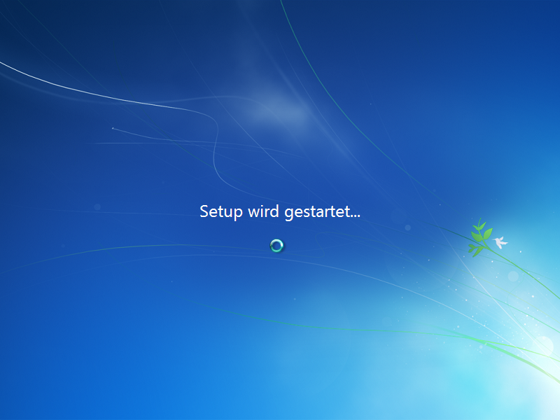 Windows 7 Install 3.png