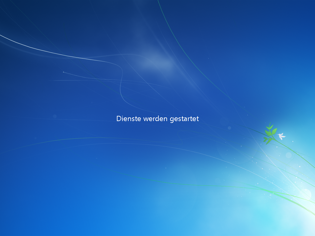Windows 7 Install 13.png