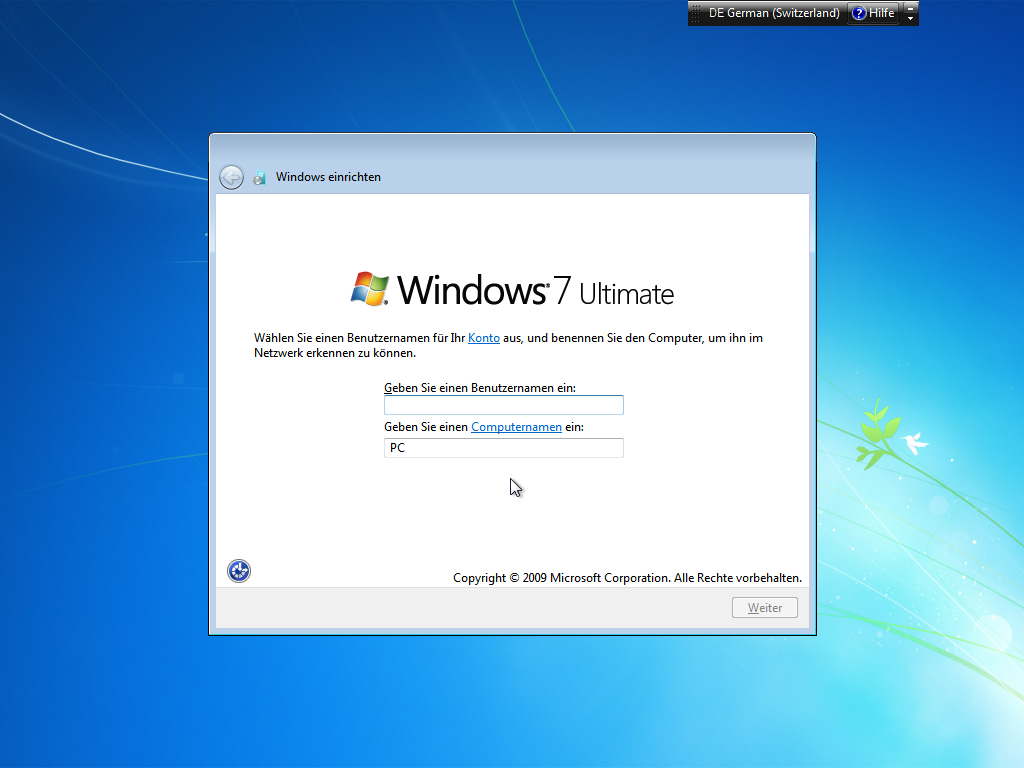 Windows 7 Install 19.png
