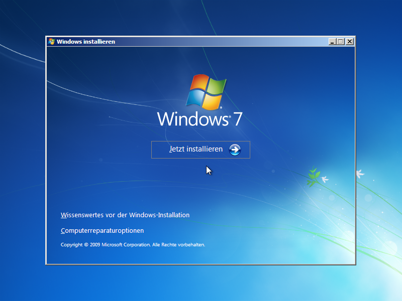 Windows 7 Install 2.png