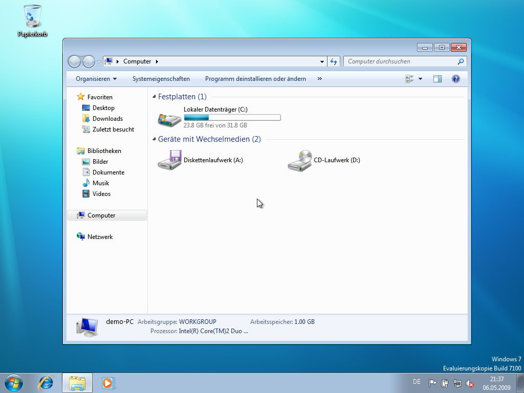 Windows 7 Install 30.png
