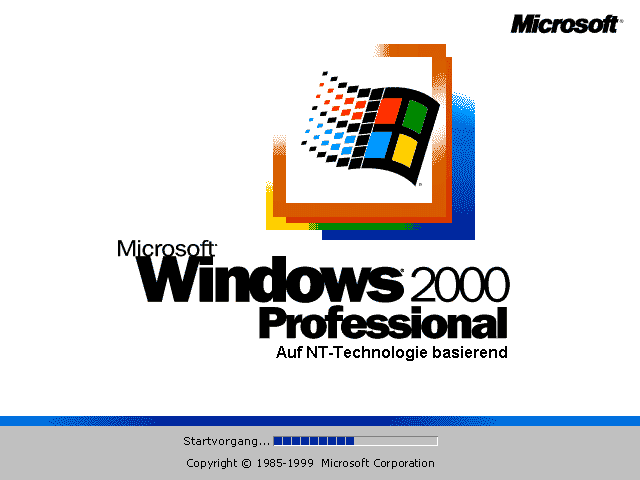 Windows 2000 Professional Install 35.png