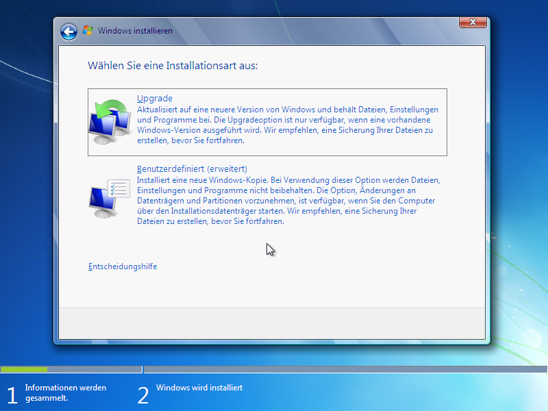 Windows 7 Install 5.png