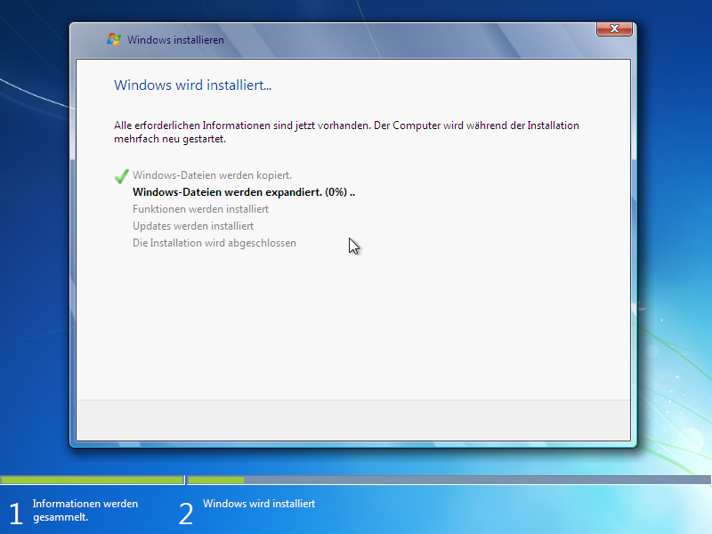 Windows 7 Install 7.png