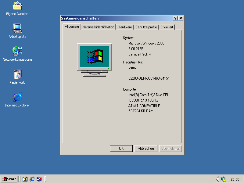 Windows 2000 Professional Install 42.png
