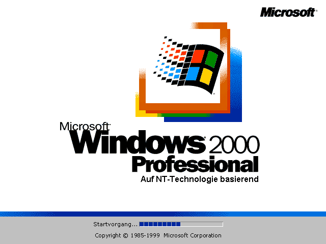 Windows 2000 Professional Install 14.png