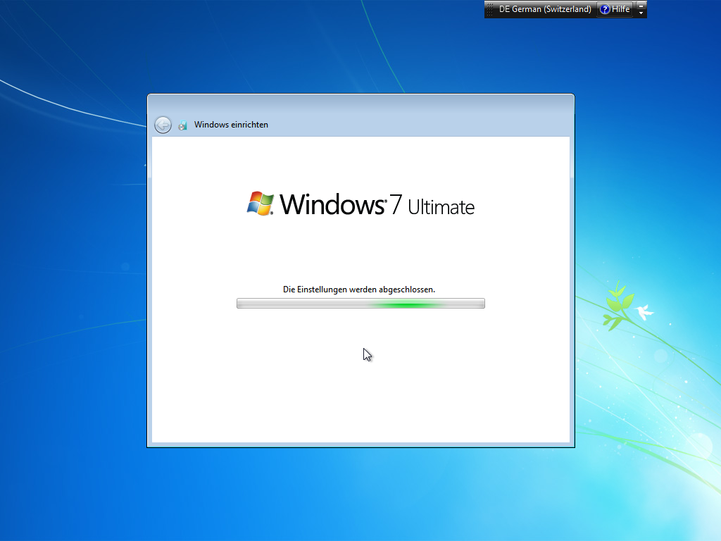 Windows 7 Install 25.png