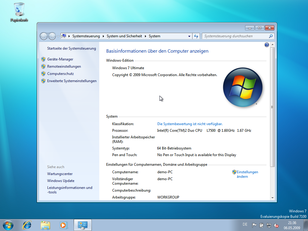 Windows 7 Install 29.png
