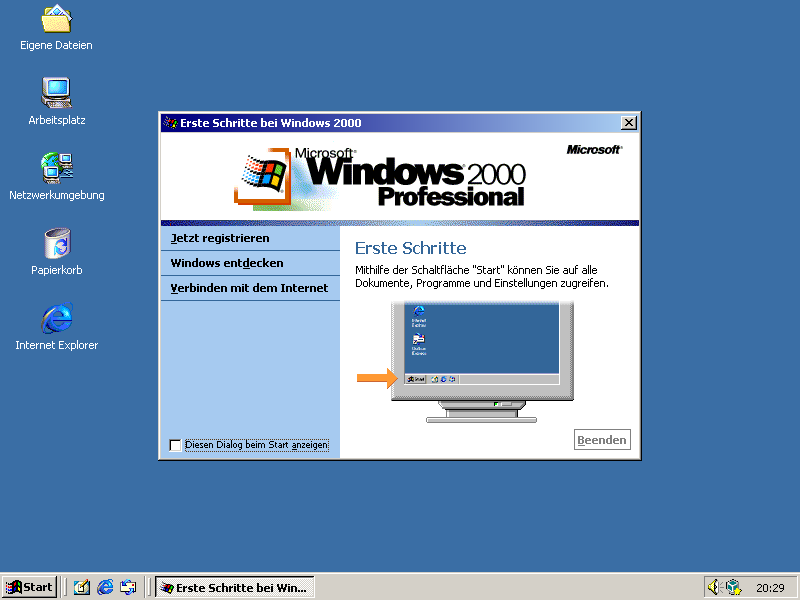 Windows 2000 Professional Install 40.png
