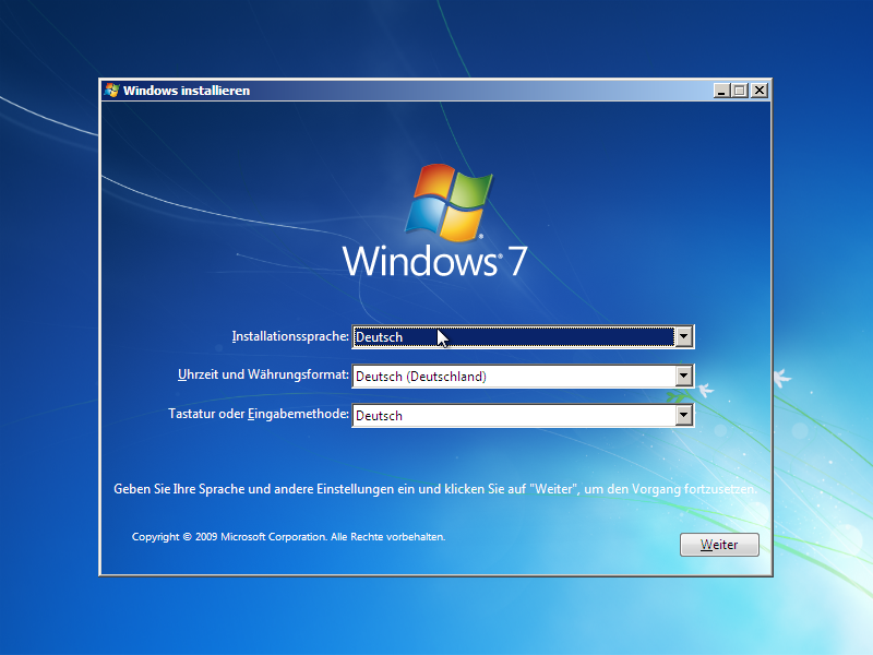 Windows 7 Install 1.png