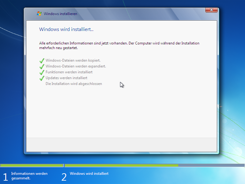 Windows 7 Install 9.png