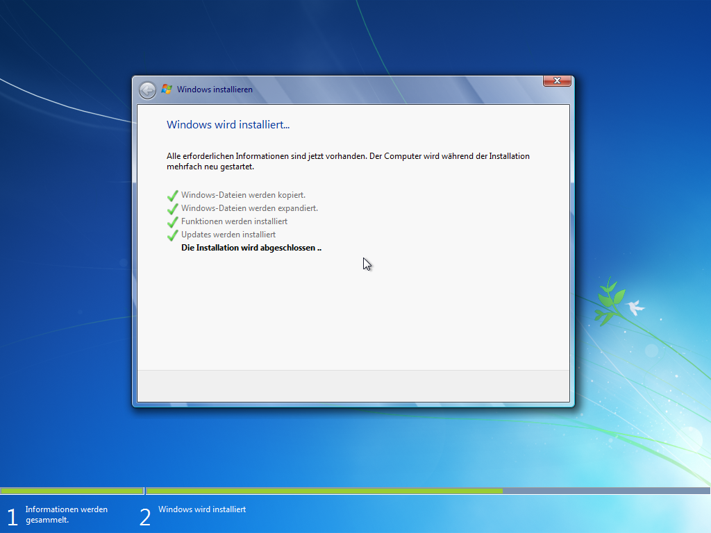 Windows 7 Install 14.png