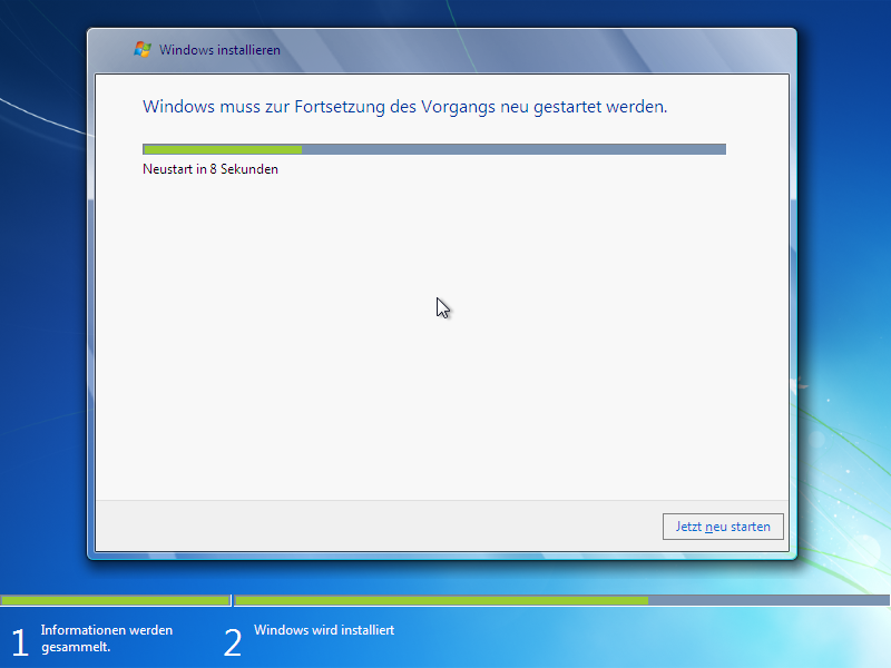 Windows 7 Install 10.png