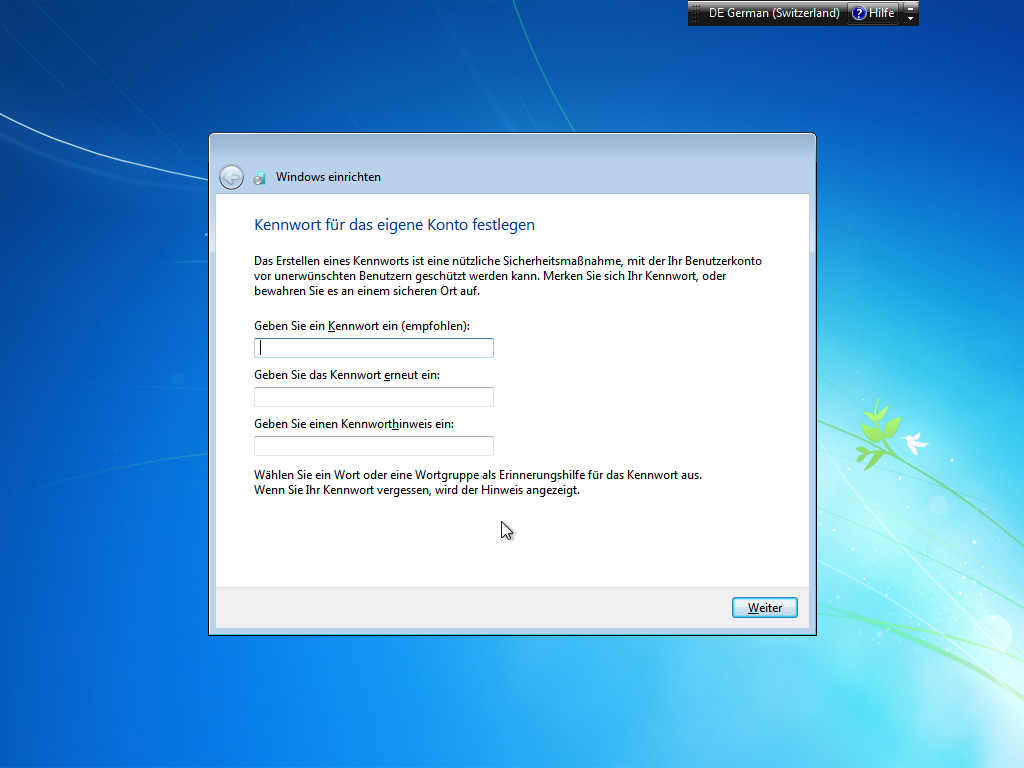 Windows 7 Install 20.png