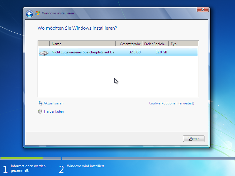 Windows 7 Install 6.png